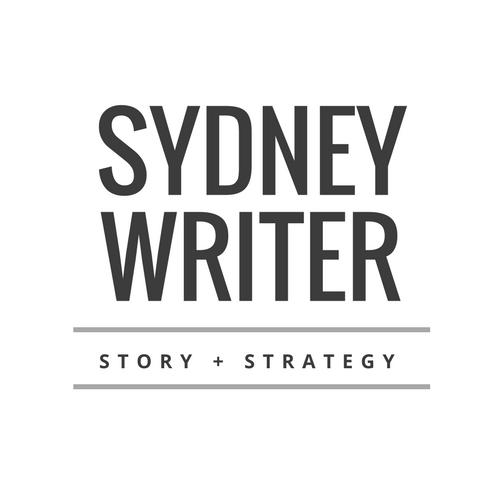 sydneywriter2 (2)